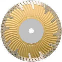 דיסק יהלום ½4  MD-GP