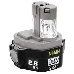 עדכון מעודכן סוללות QM-17