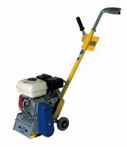 מכונת שטיפה בלחץ 250 בר-בנזין
