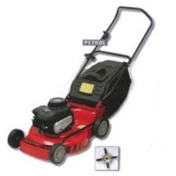 מכסחת דשא חשמלית 1400W