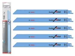 מסור חרב נטען 20V- גוף בלבד