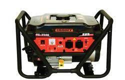 גנרטור בנזין נייד 2300W