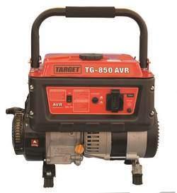 גנרטור מושתק 1100Wּ+מייצב מתח