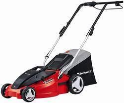 מכסחת דשא חשמלית 1000W