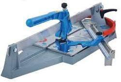 מכונה לחיתוך קרמיקה 155 סמ