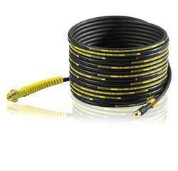 צינור לחץ אויר ספירלי 15 מ'