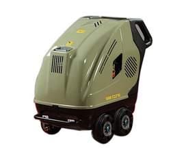 מכונת שטיפה בלחץ 180בר 2800W