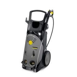 מכונת שטיפה בלחץ מים קרים/חמים 180 בר