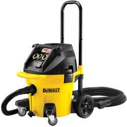 שואב אבק רטוב/יבש 12 ליטר 1000W