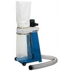 שואב אבק 15 ליטר יבש/רטוב 1200W