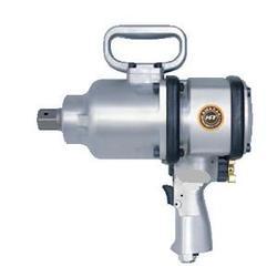 מפתח אימפקט 18V  ½ - גוף